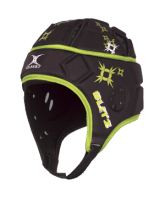 Rugby Body Armour Gilbert Attack Headguard