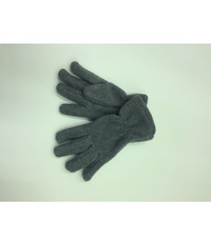 Rosemead  Gloves