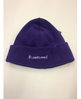 Rosemead Fleece Hat