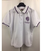 Rosemead Polo Shirt
