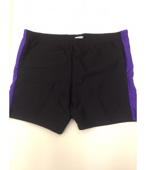 Rosemead Swim Shorts