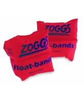 Swim Float-Bands Zoggs