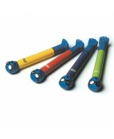 Swim Zoggy Dive Sticks