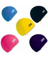 Swimming Cap Zoggs Silicone