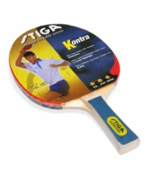 Table Tennis Bat Stiga Kontra