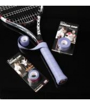Racket Grip Tourna Grip