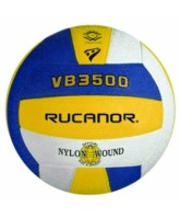 Volleyball Rucanor