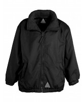 Mistral Waterproof Jacket