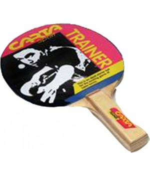 Table Tennis Bat Carta Sport Trainer