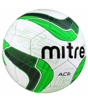 Football Mitre Ace Recreational Ball