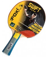 Fox TT Swift 4 Star Bat