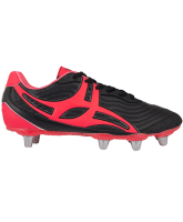 Rugby Boots Gilbert Sidestep V1