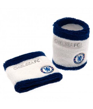 Football Team Wristbands/Sweatbands