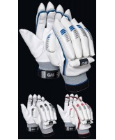Cricket Batting Gloves Gunn & Moore 101