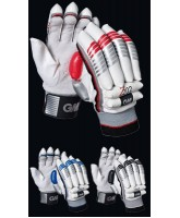 Cricket Batting Gloves Gunn & Moore 202
