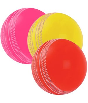 Cricket Ball Gray-Nicolls Quantum Ball