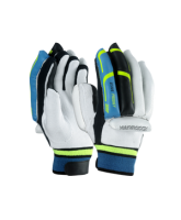 Cricket Batting Gloves Kookaburra Verve Prodigy
