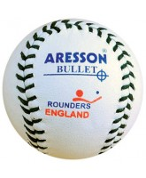 Rounders Ball Aresson Bullet