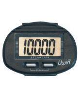 Pedometer Digital Step Counter
