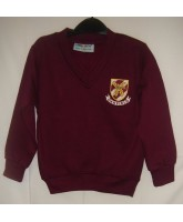 Oakfield Sweatshirt