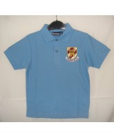Oakfield Polo Shirt