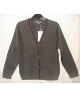 Oakfield  Cardigan