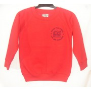 Herne Hill Sweatshirt