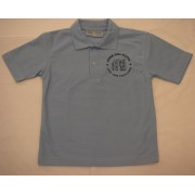 Herne Hill Polo Shirt