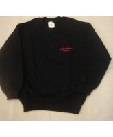Bertrum House Sweatshirt