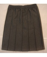 Skirt Pleated Junior