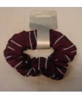 Oakfield Scrunchie