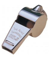 Whistle (Thunderer)