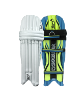 Cricket Batting Pads Kookaburra Verve Prodigy