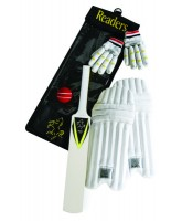 Cricket Pack Readers Colts