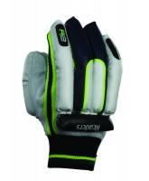 Cricket Batting Gloves Readers R2