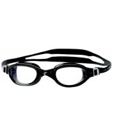 Swimming Goggles Speedo Futura Plus (Adult)