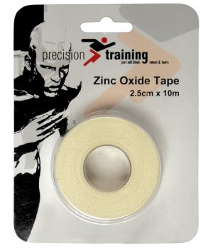 Zinc Oxide Strapping Tape