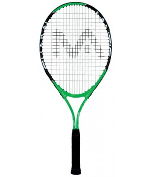 Tennis Racket Mantis Alloy