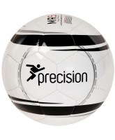 Football Precision Training Stadium Match Ball