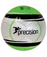 Football Precision Training Vortex Training Ball