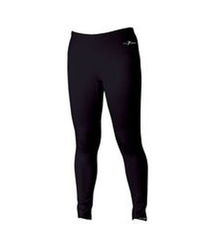 Base Layer Leggings Precision Training