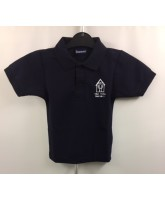 Villa nursery polo